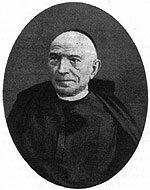 Padre Marino