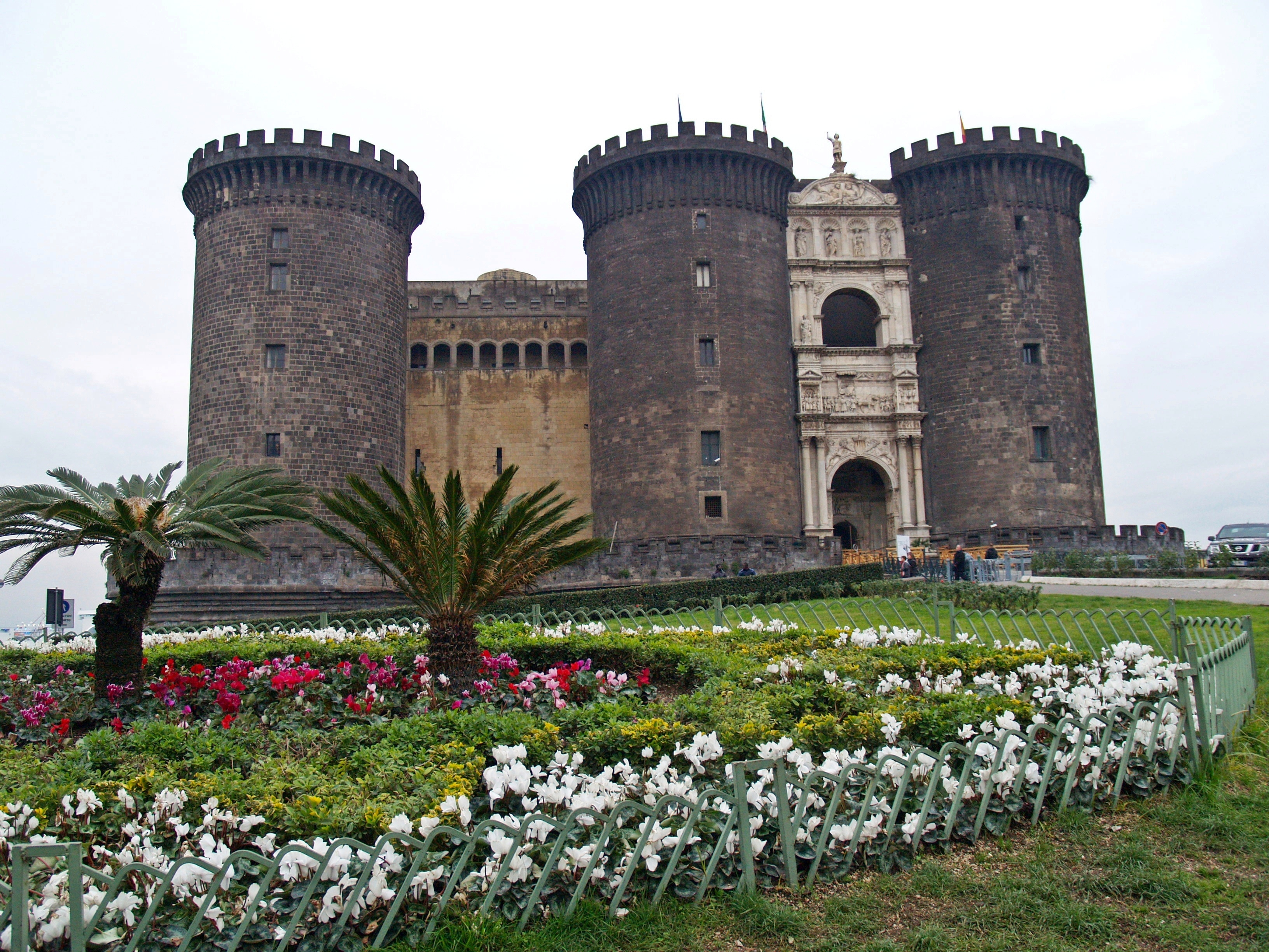 Castello wikiwand for Case del castello francese