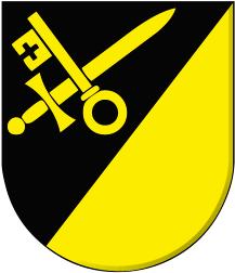 Wappen von Mauren (Liechtenstein)