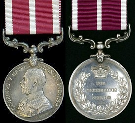 Meritorious Service Medal (United Kingdom) George V v1.jpg
