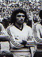 Miguel Fantasma Benito.png