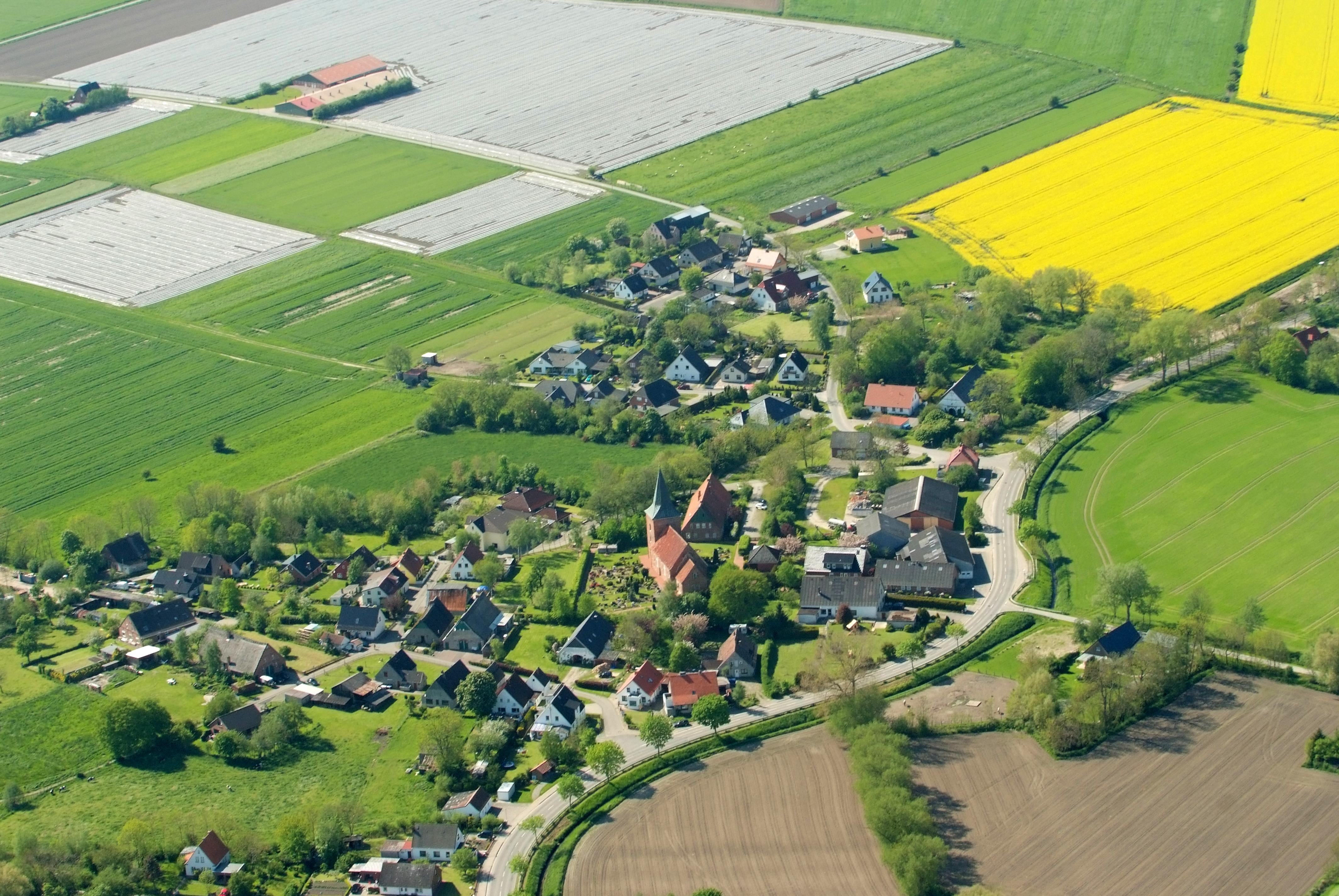 File:Misselwarden 2012-05-13-DSCF8481.jpg - Wikimedia Commons