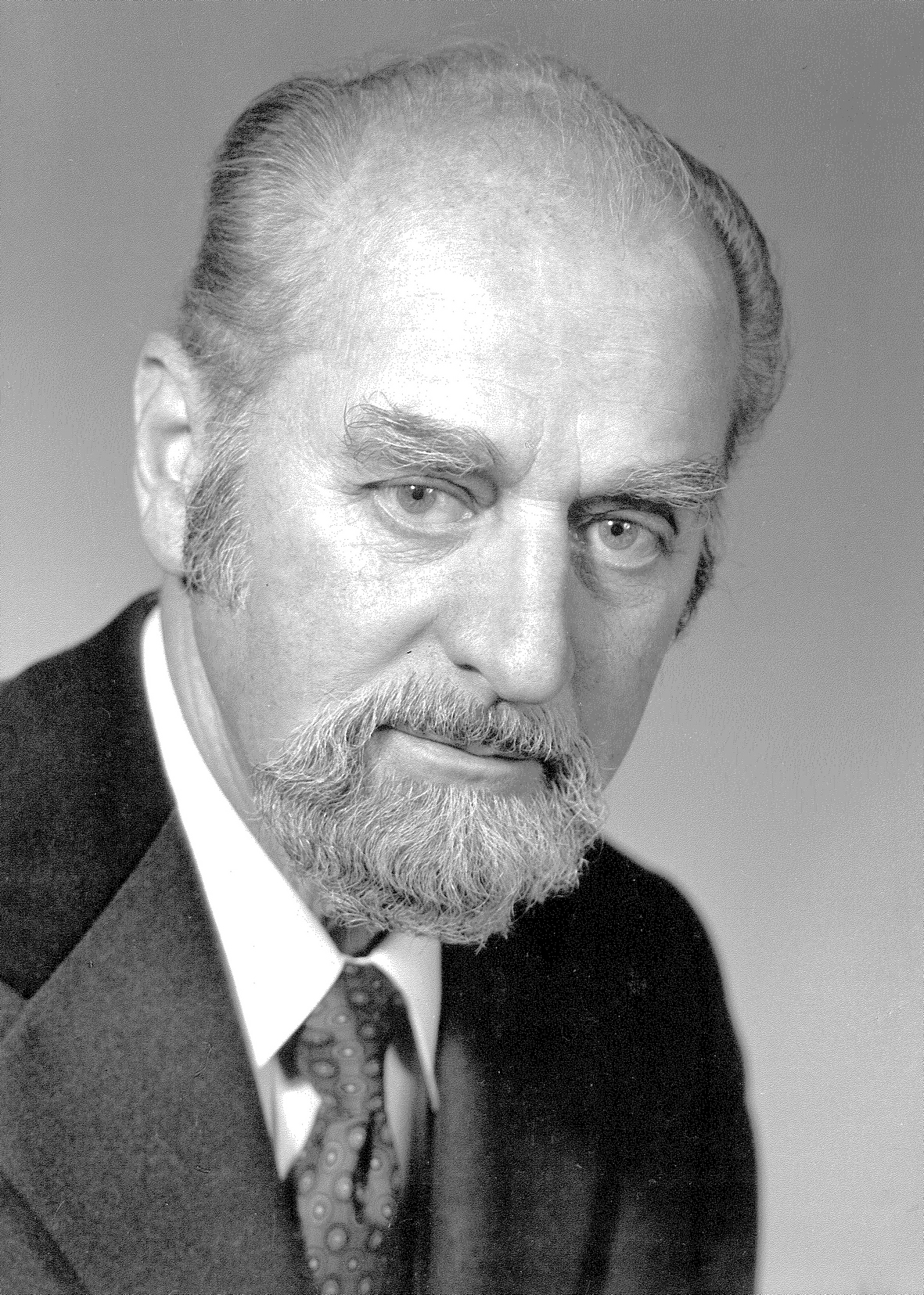 Lenz Moser - Wikiwand