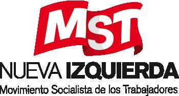Movimiento Socialista de los Trabajadores - Wikipedia, la