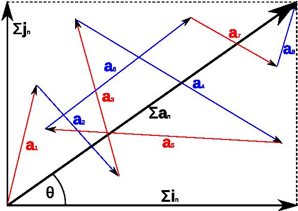 Silicosis  Wikipedia