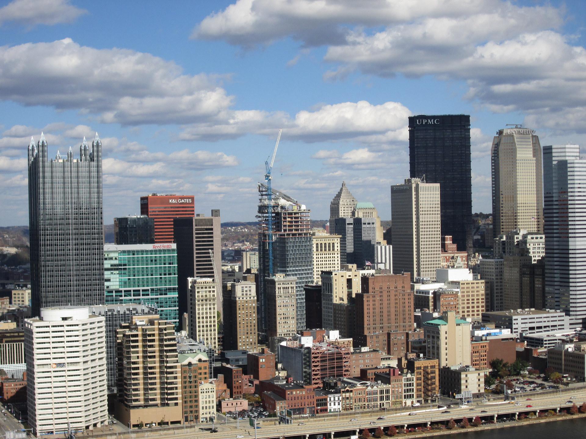 Speed Dating evenementen Pittsburgh PA relatie dating en verkering
