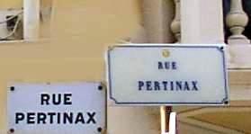 NIKAIA-pertinax plaques.jpg
