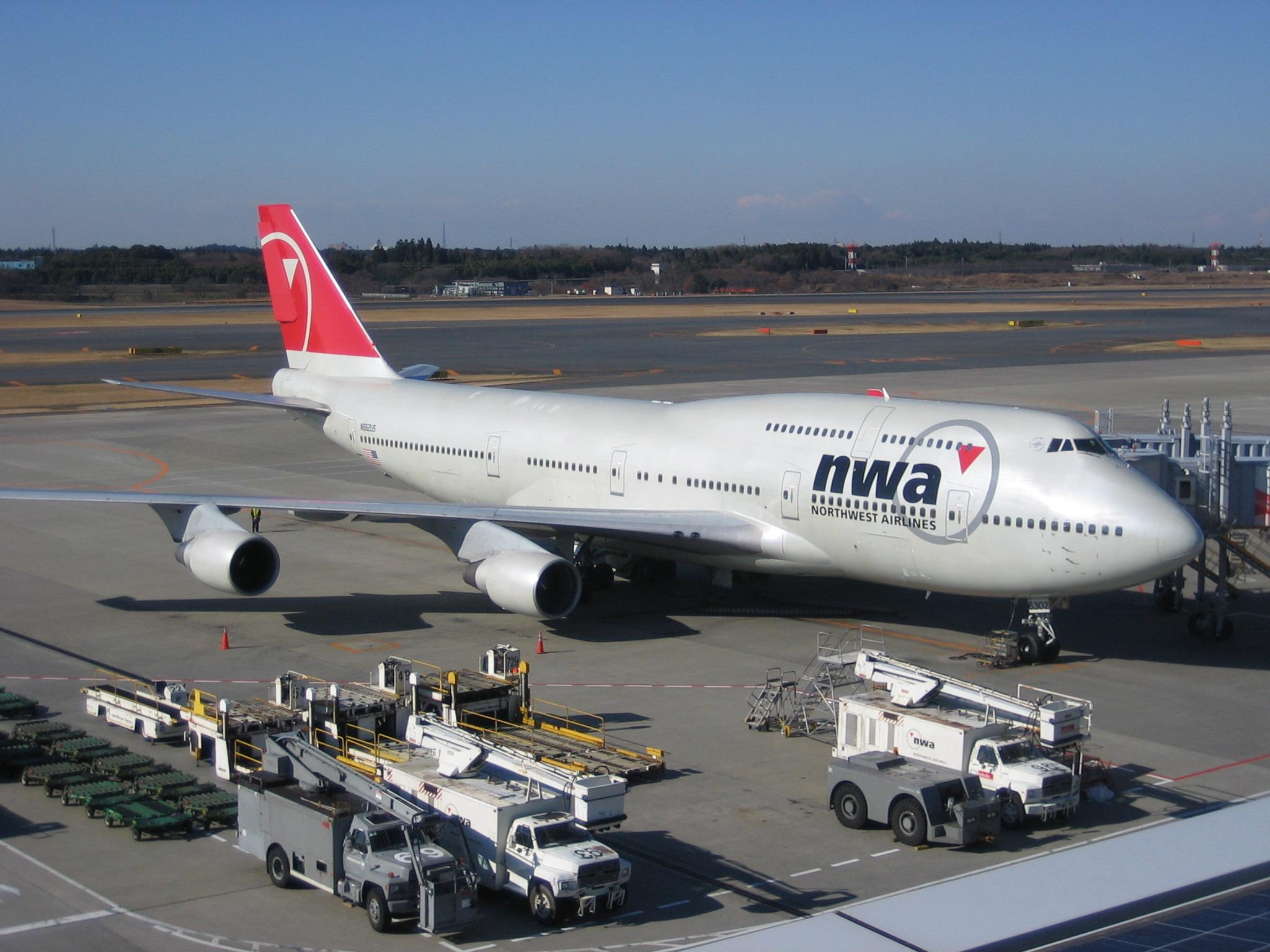 Https Www Delta Com Traveling Checkin Baggage Checked Index Jsp