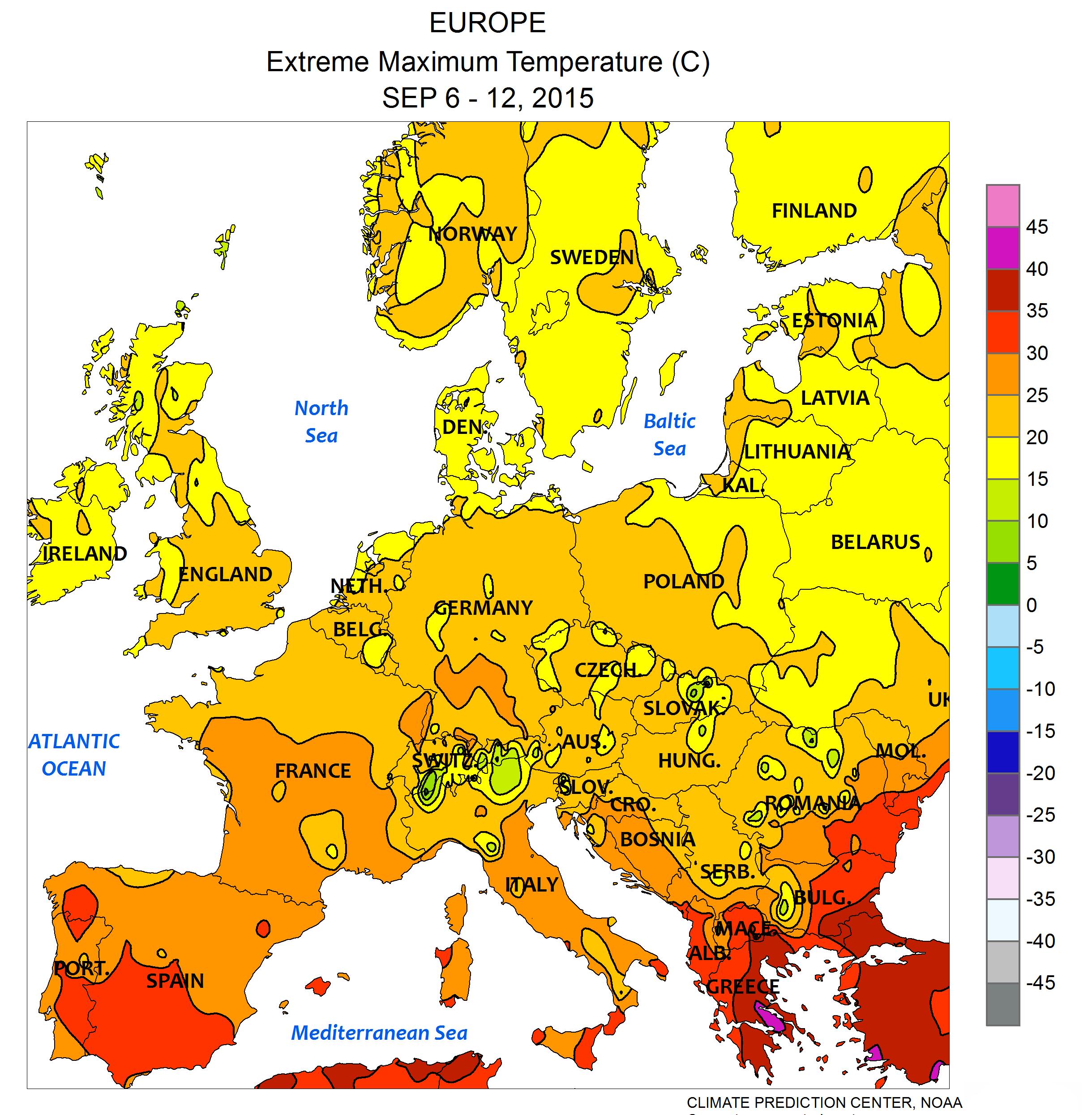 Datei Nws Noaa Europe Extreme Maximum Temperature Sep 06