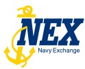 Navy Exchange Logo.jpg