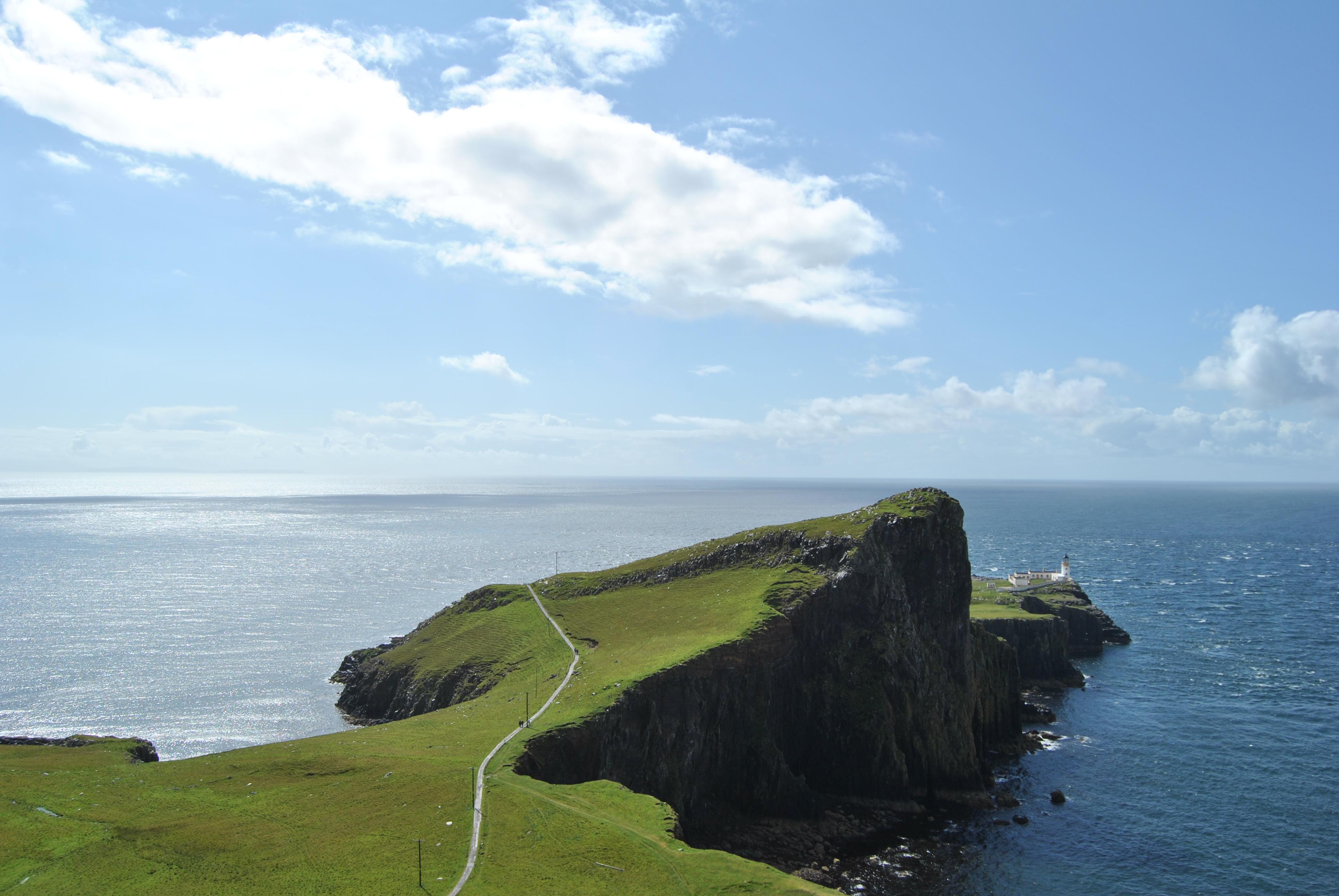 Isle Of Skye Bed And Breakfast Cheap