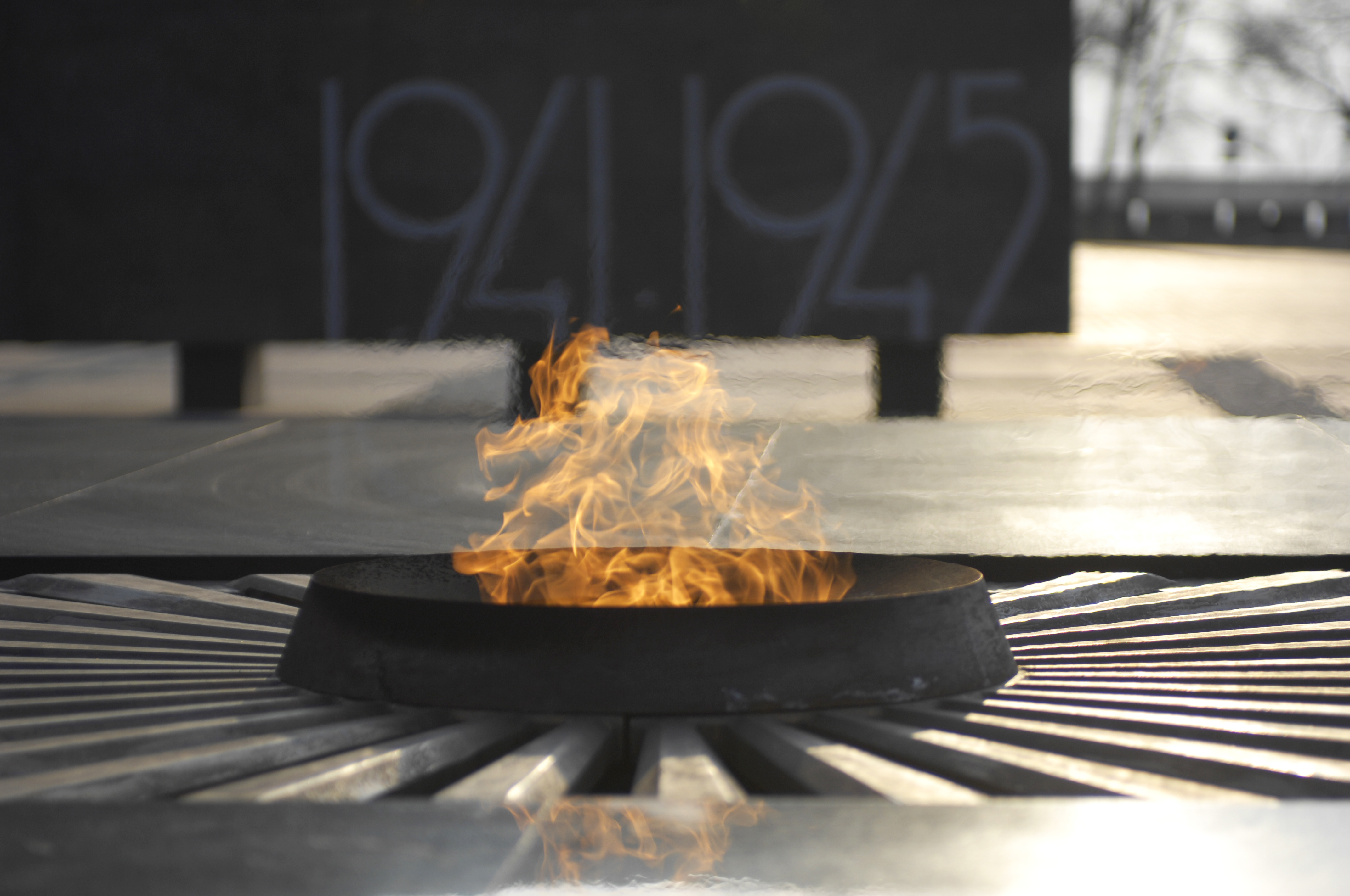 pira latin fire menu