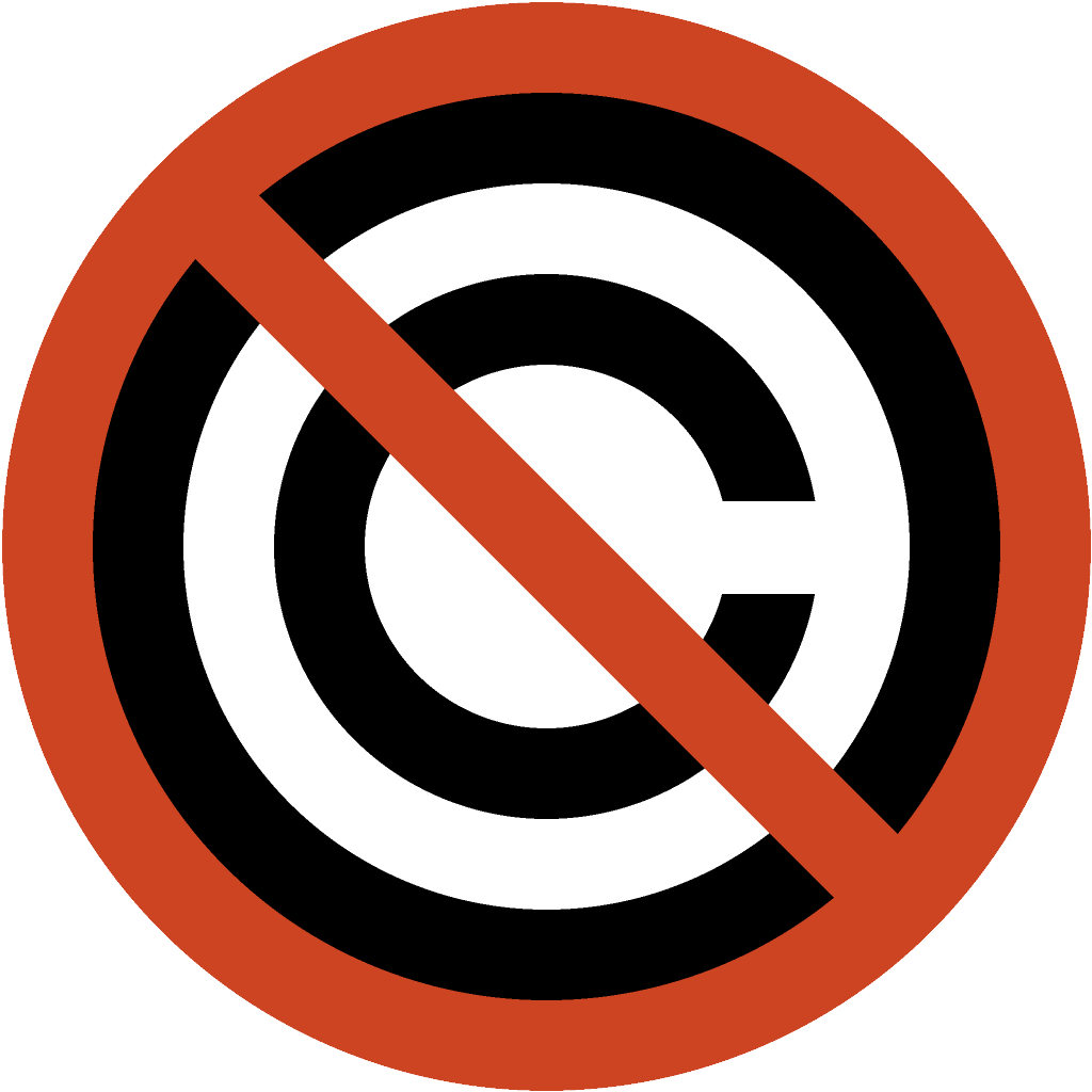 music copyright In this post, we discuss the legal implications of using copyrighted music in your  videos, and confirm royalty-free, public domain options.