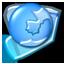 Noia 64 filesystems folder html.png