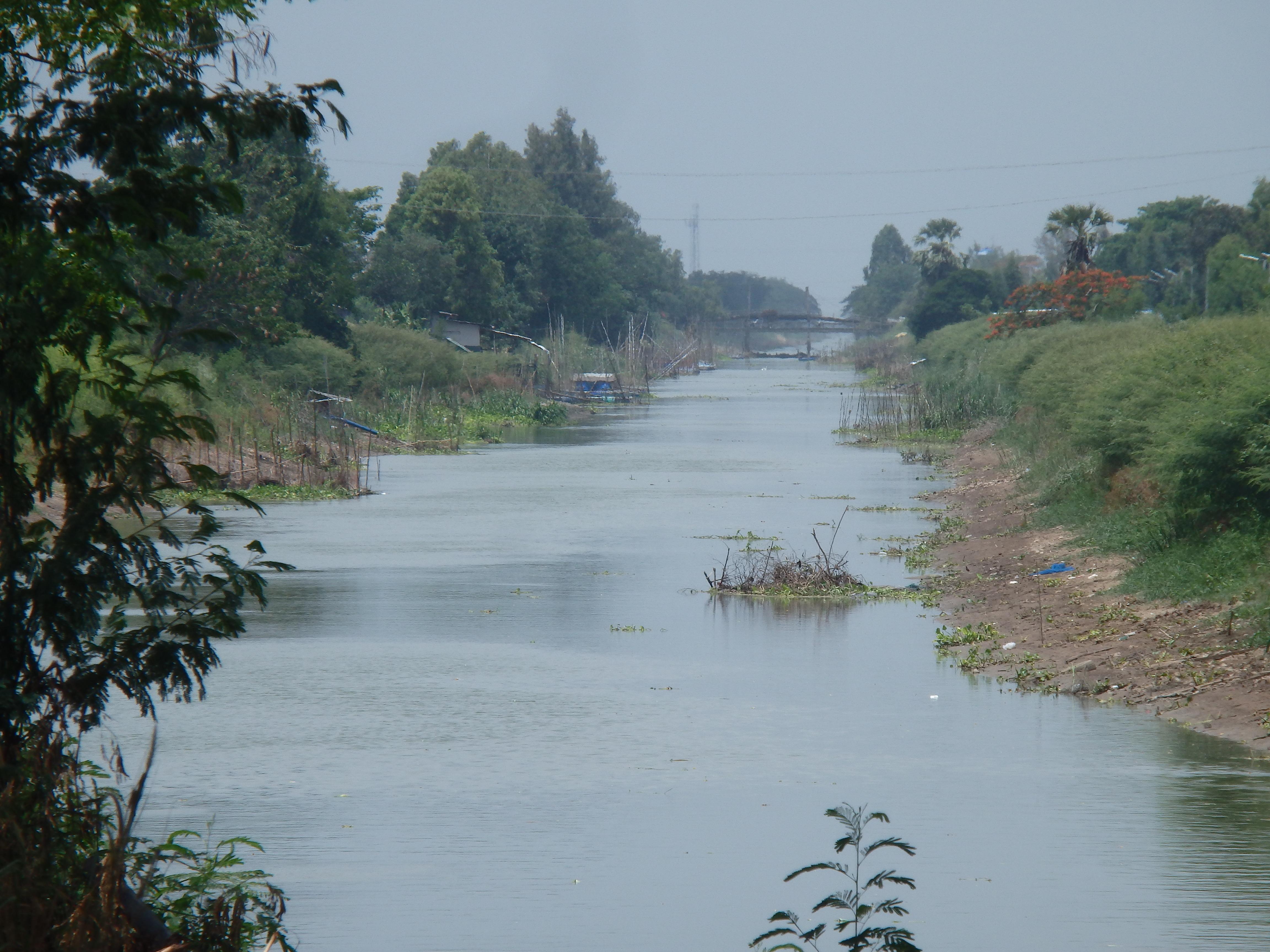 File:Nong Rong Nong Khae District Saraburi Thailand - panoramio (1).jpg - Wikimedia Commons