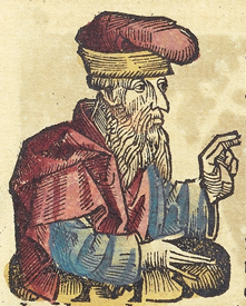 File:Nuremberg chronicles f 242r 1 (Pogius florentinus).jpg