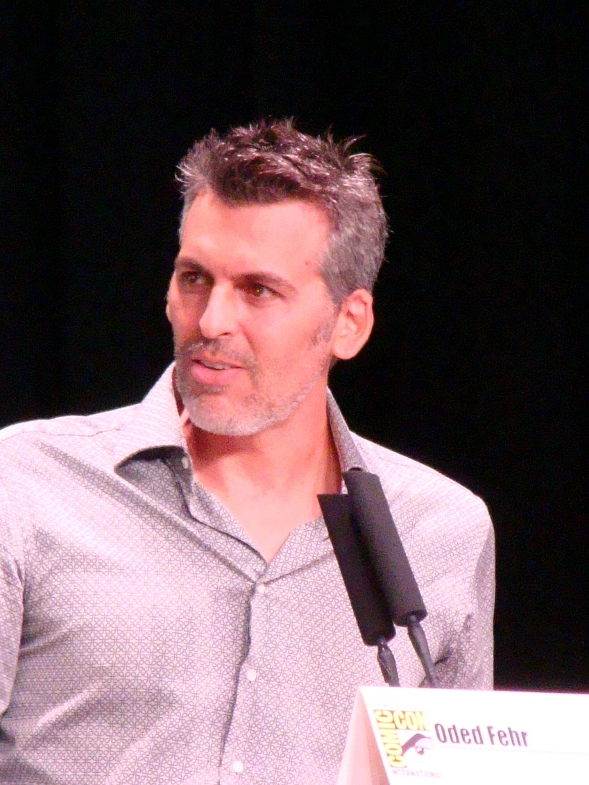 oded fehr heightoded fehr once upon a time, oded fehr eyes, oded fehr ncis, oded fehr filmography, oded fehr the mummy, oded fehr religion, oded fehr wife, oded fehr parents, oded fehr height, oded fehr news, oded fehr instagram, oded fehr enchanted visions, oded fehr twitter, oded fehr brother, oded fehr arab, oded fehr interview, oded fehr official facebook