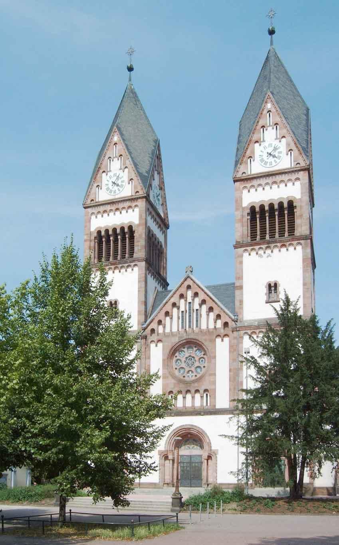 Offenburg wikipedia for Offenburg germania