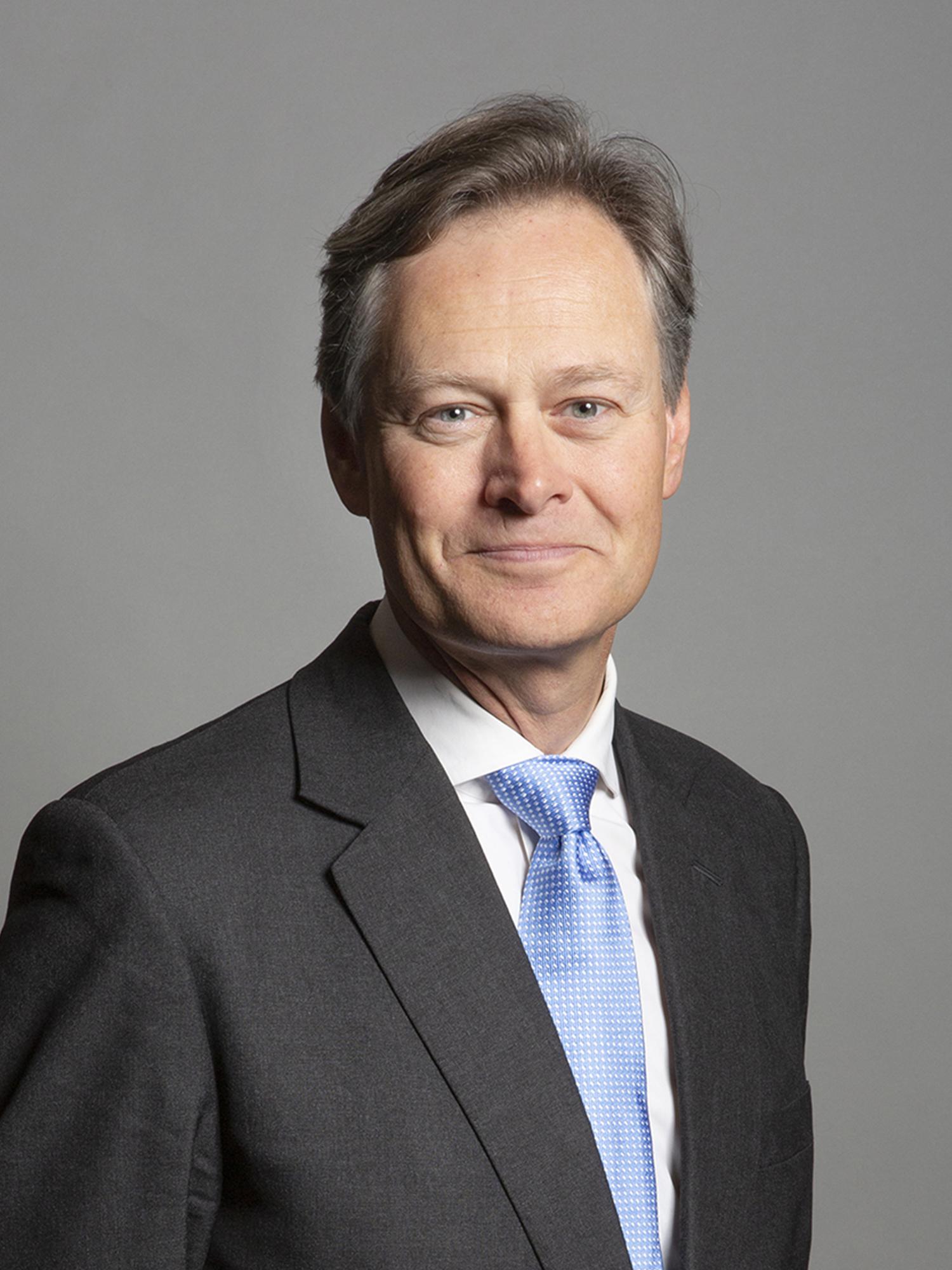 Matthew Offord - Wikipedia
