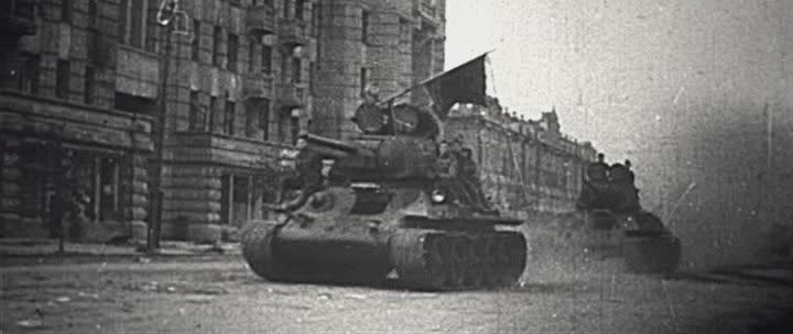 File:Orel T34 by Moskovskaya Street 1943.JPG