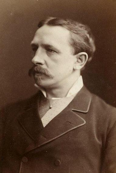 Oskar Lenz