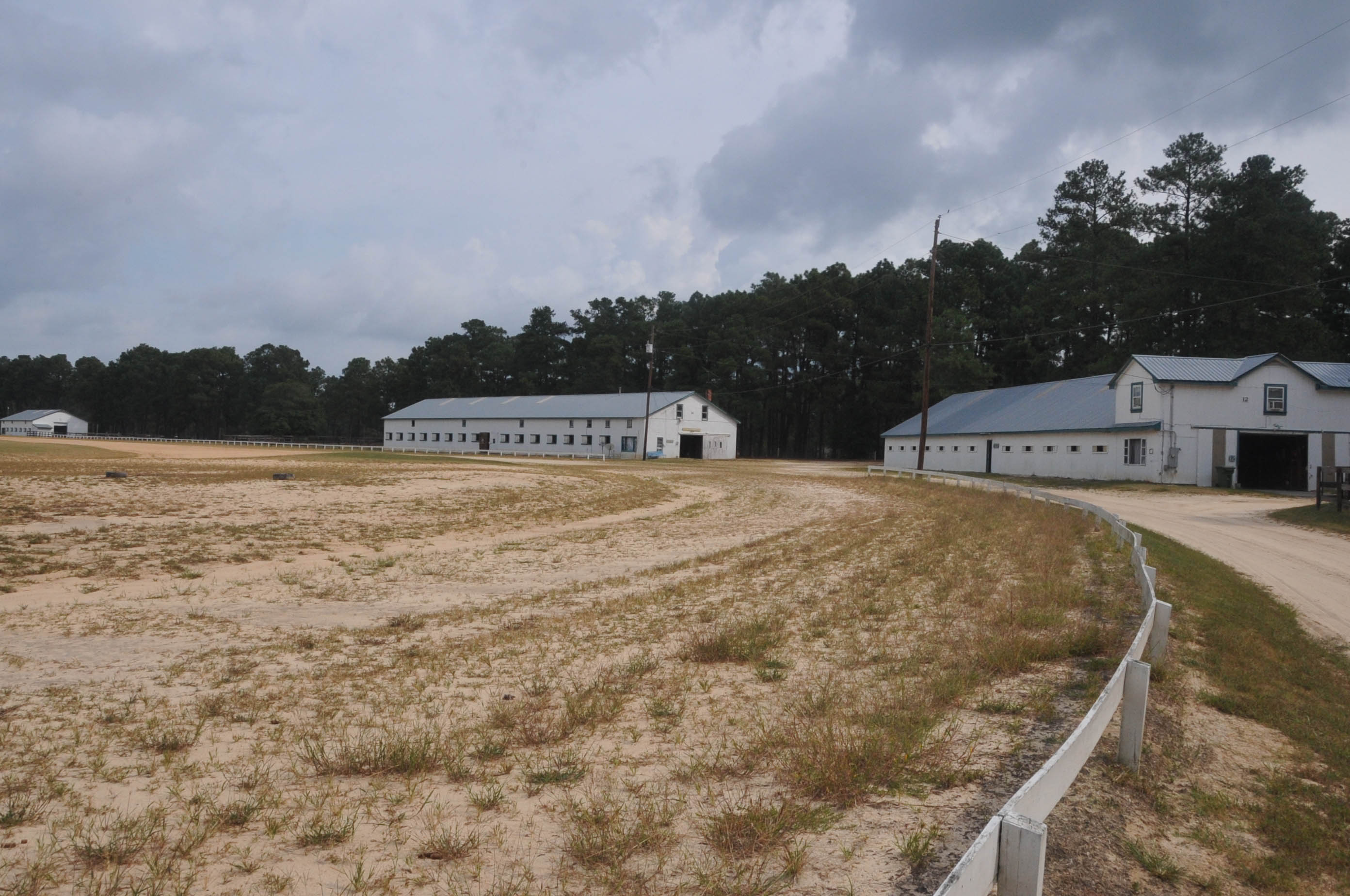 Moore County Nc Property Tax Records