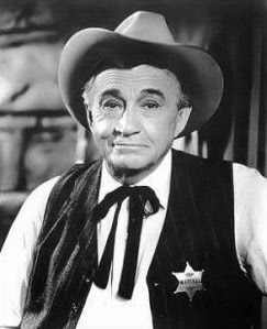 Paul Fix American film and television character actor, best known for his work in Westerns