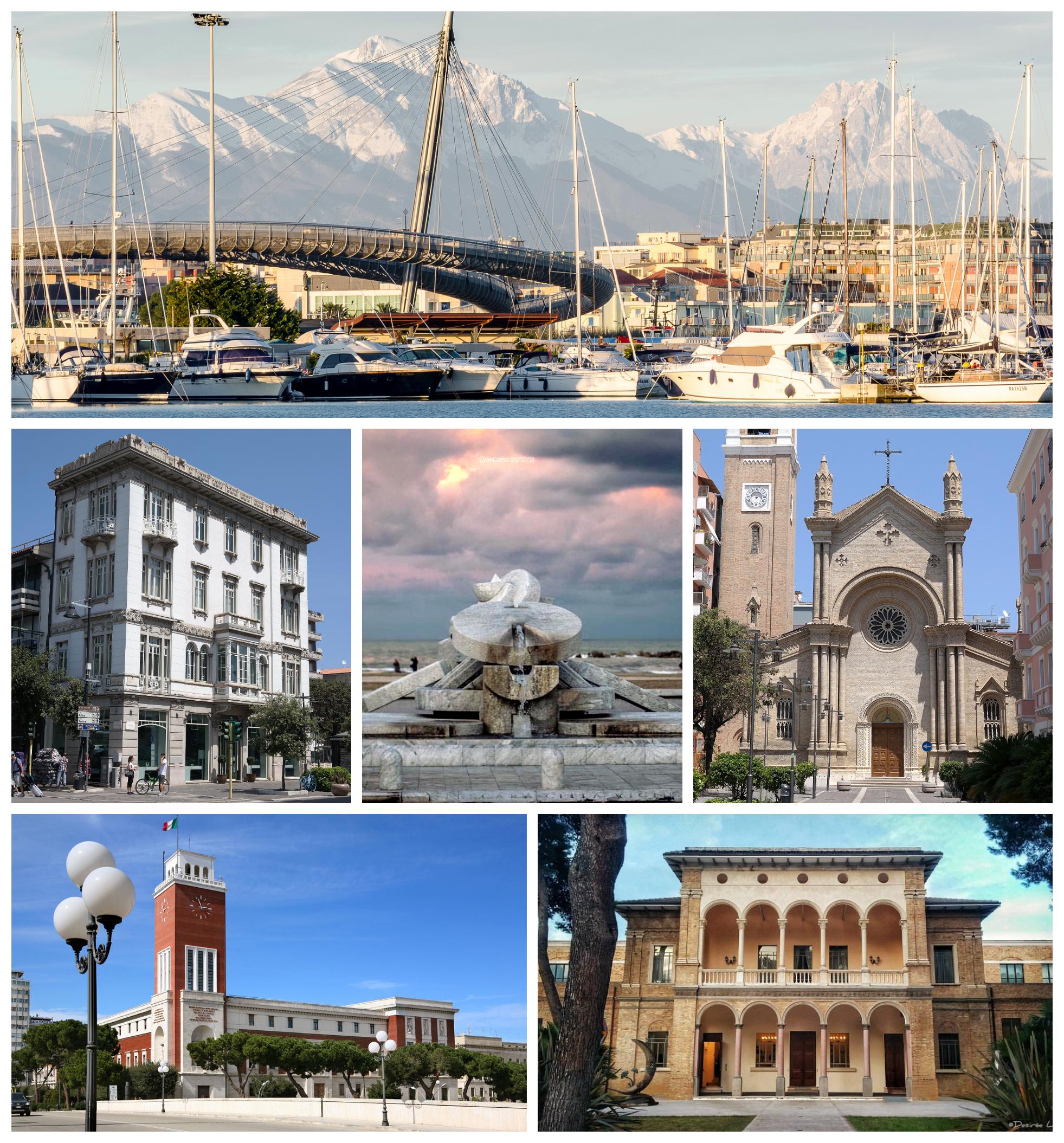 Pescara Wikipedia