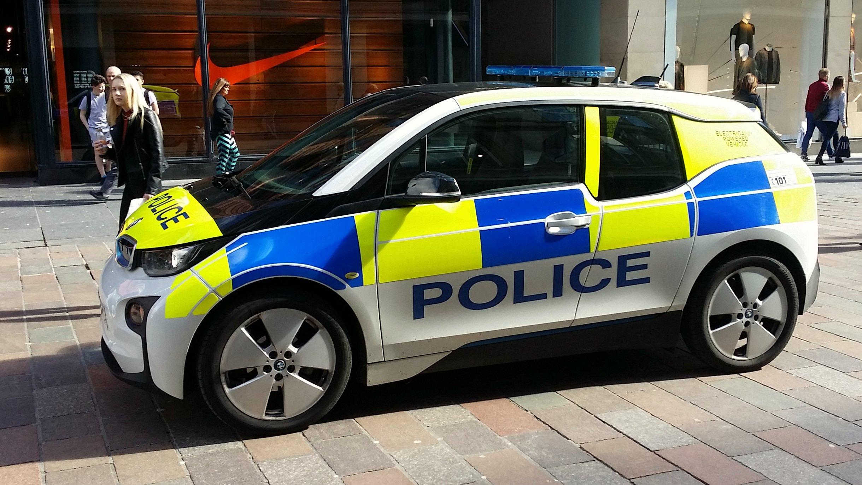 Police_Scotland_BMW_i3_%2826099098095%29