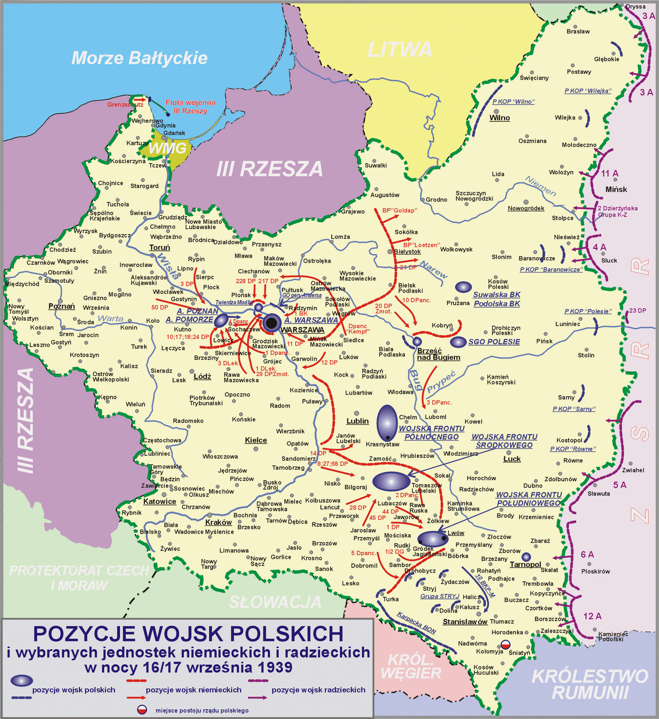 Granice Polski Related Keywords Suggestions Granice Polski Long