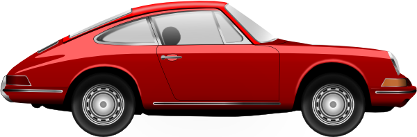 Porsche New Car Warranty Usa