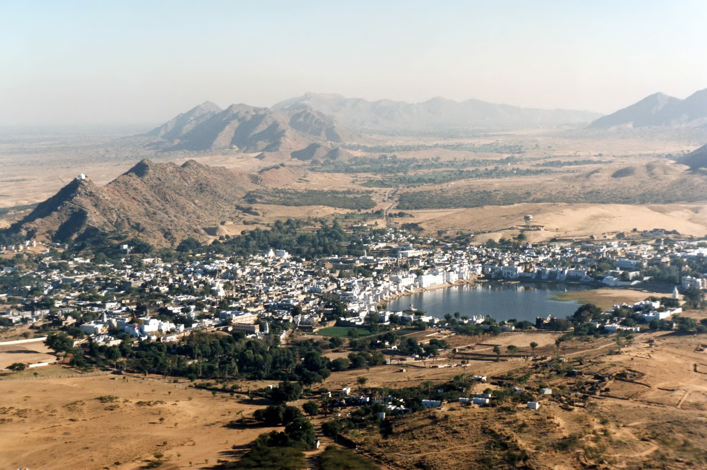 Image result for pushkar india