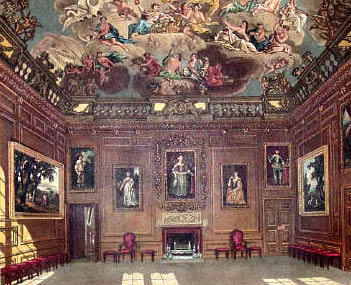 Audience Chamber PyneWindsor_Castle_-_Queen%27s_Audience_Chamber_edited