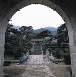 http://upload.wikimedia.org/wikipedia/commons/d/d0/Qiwangfen.jpg