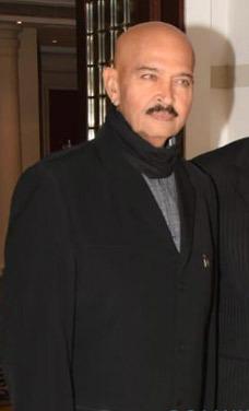 Rakesh Roshan - Wikipedia