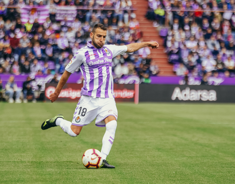 File:Real Valladolid-Valencia CF, 2019-05-18 (32).jpg - Wiki
