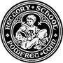 Rectory School.jpg