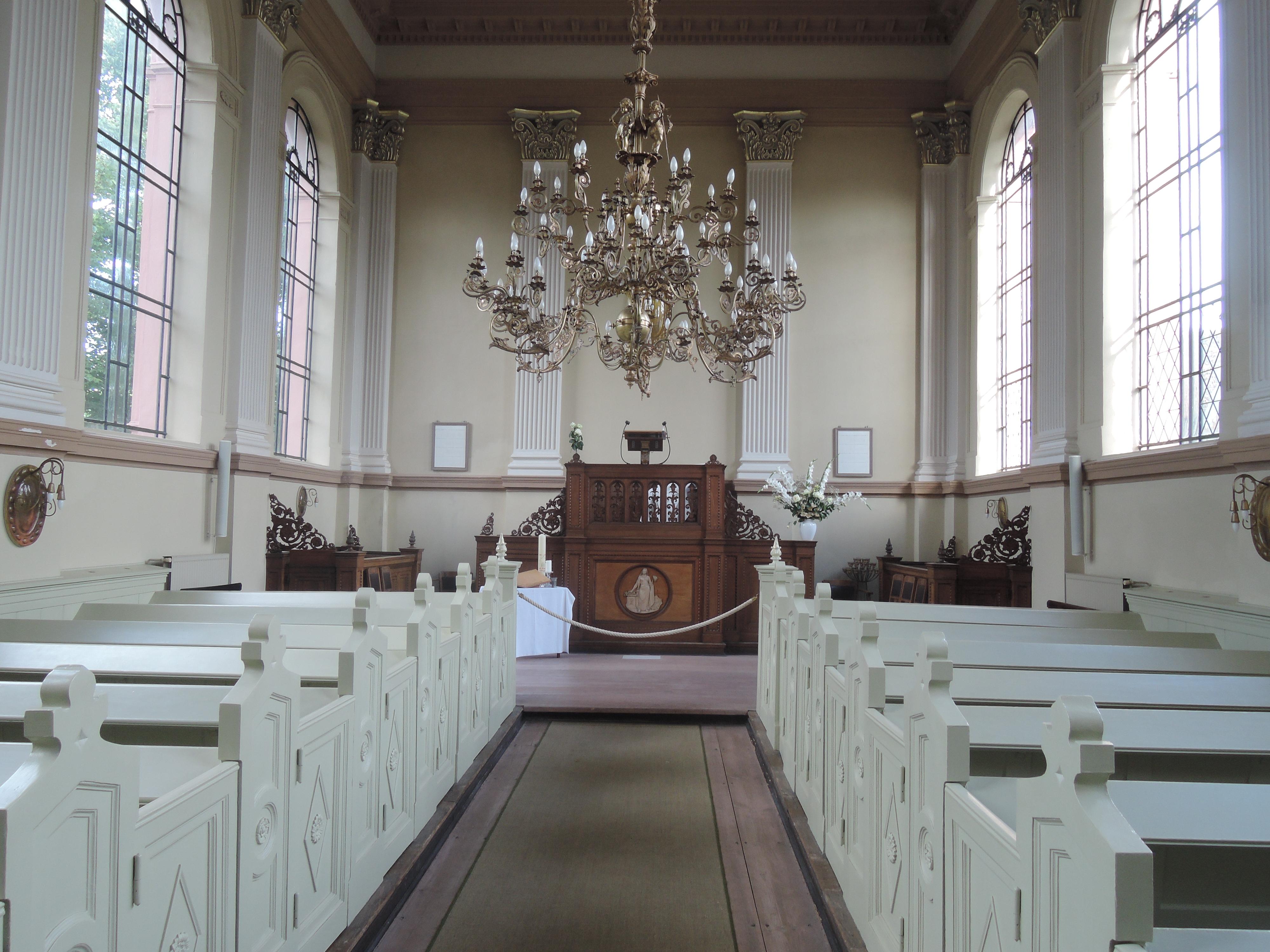 Datei remonstrantenkirche friedrichstadt interieur for Interieur wikipedia