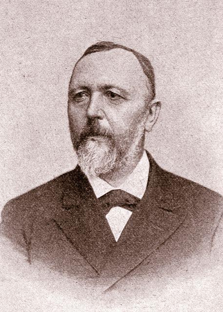 Archivo:Richard von Krafft Ebing.jpg - Wikipedia, la enciclopedia ...