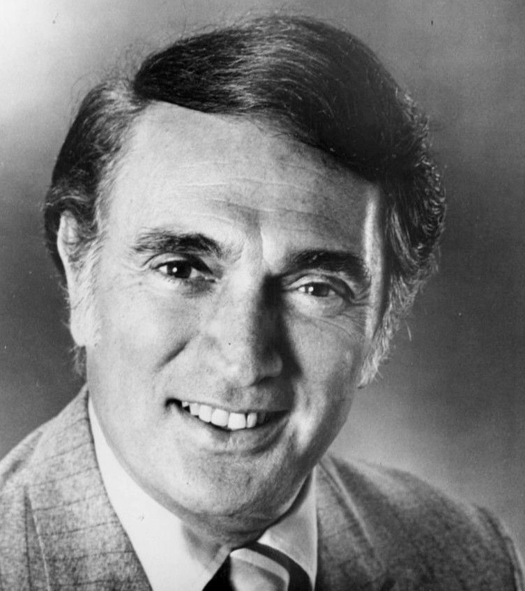 Robert Alda Net Worth