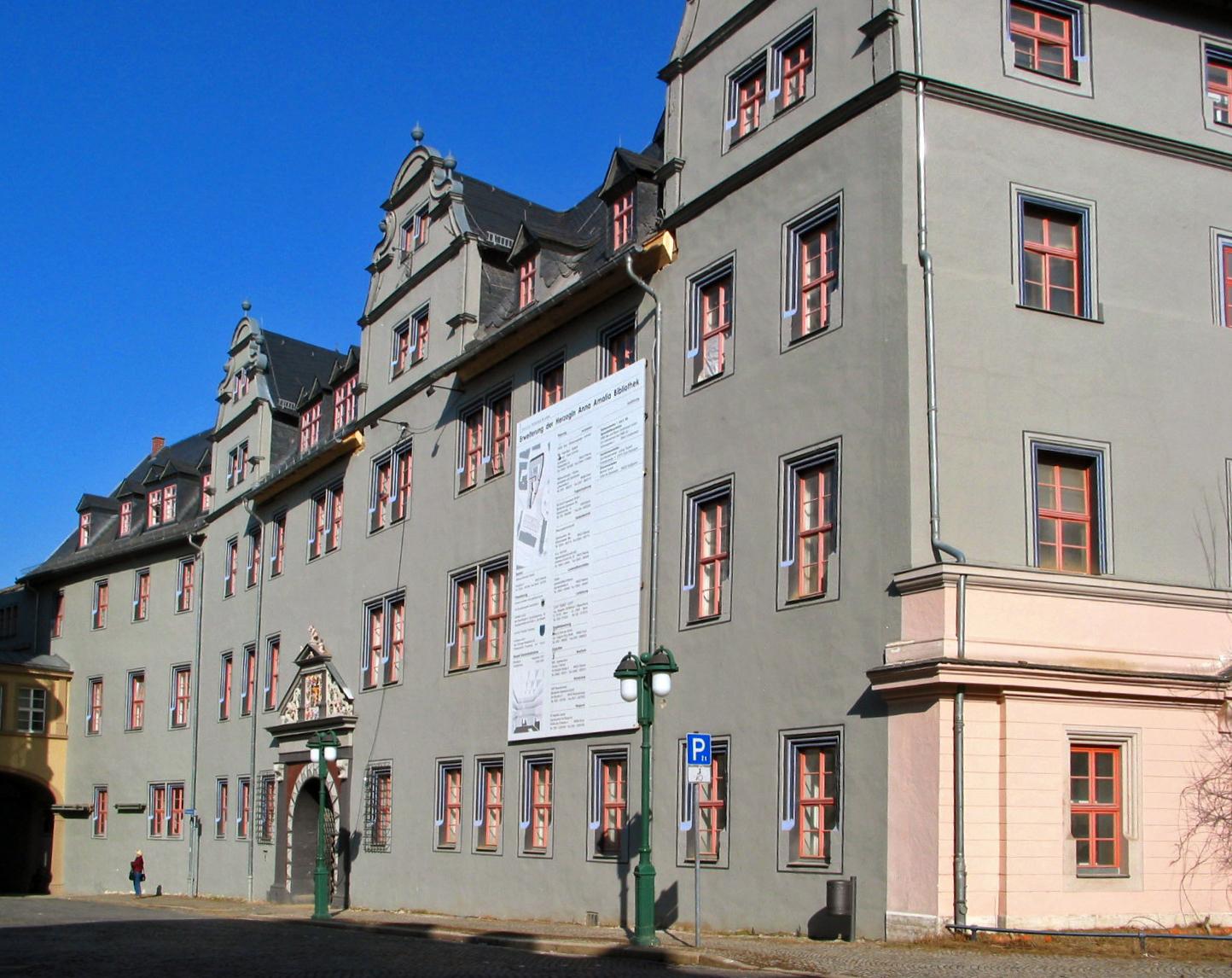 Dorothea Susanne of Simmern