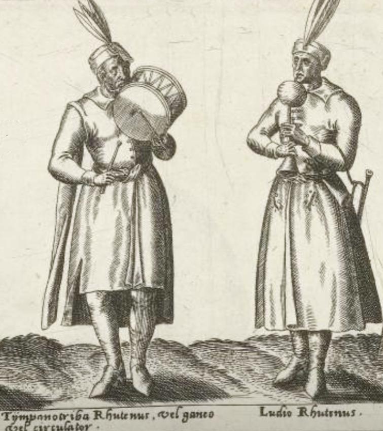 File:Rutheni 1563.jpg