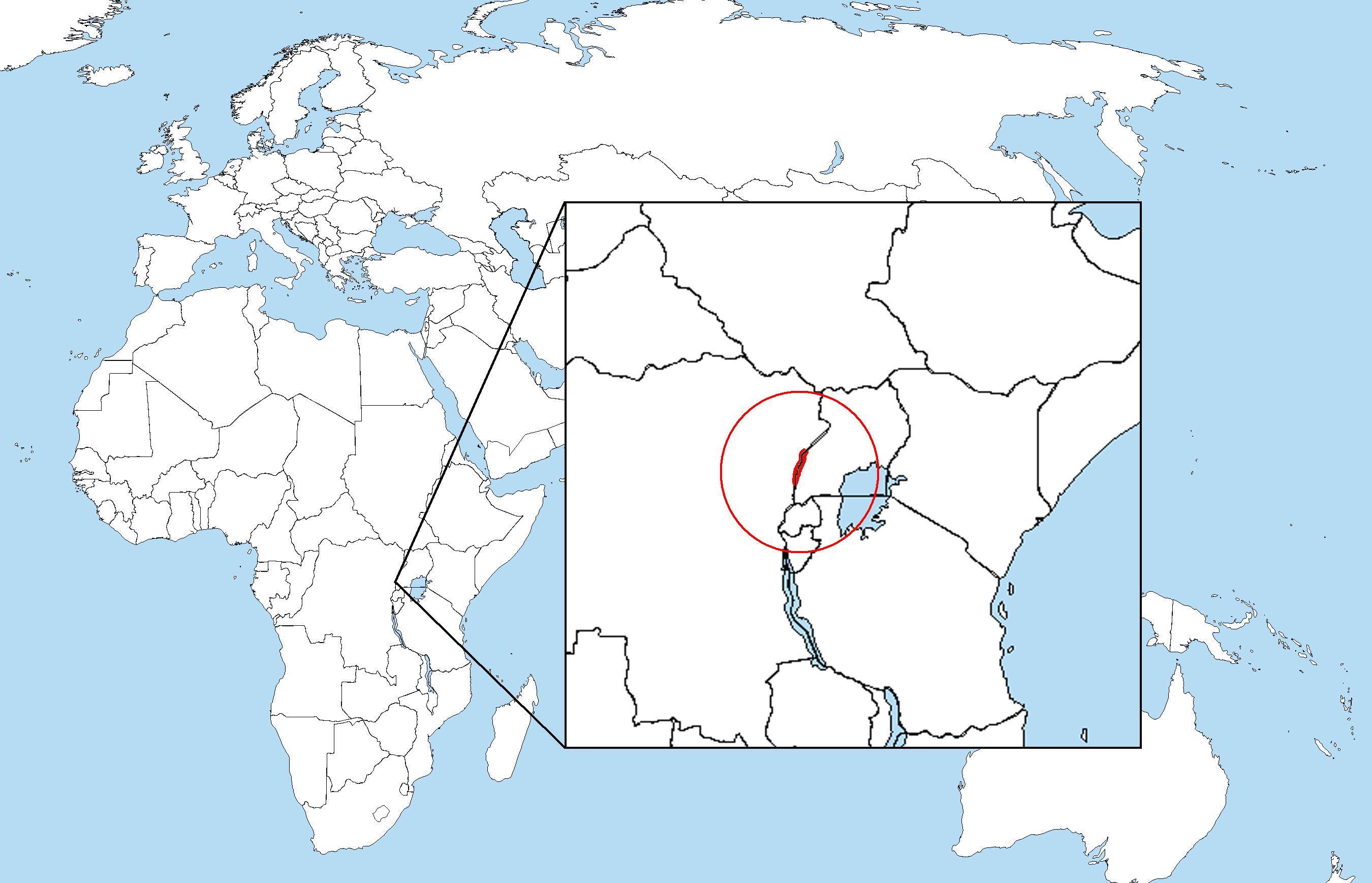 File Ruwenzori Map Jpg Wikimedia Commons