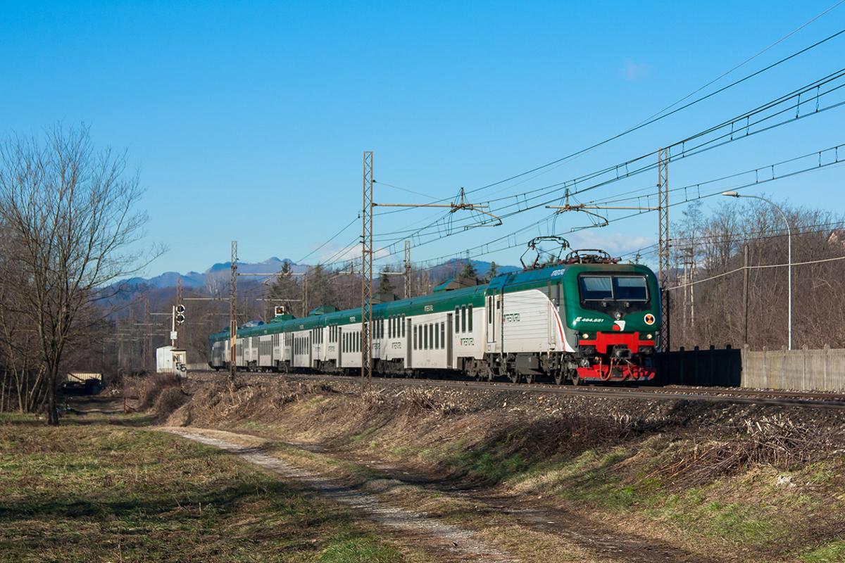 Line s11 wikidata - Trenord porta garibaldi ...