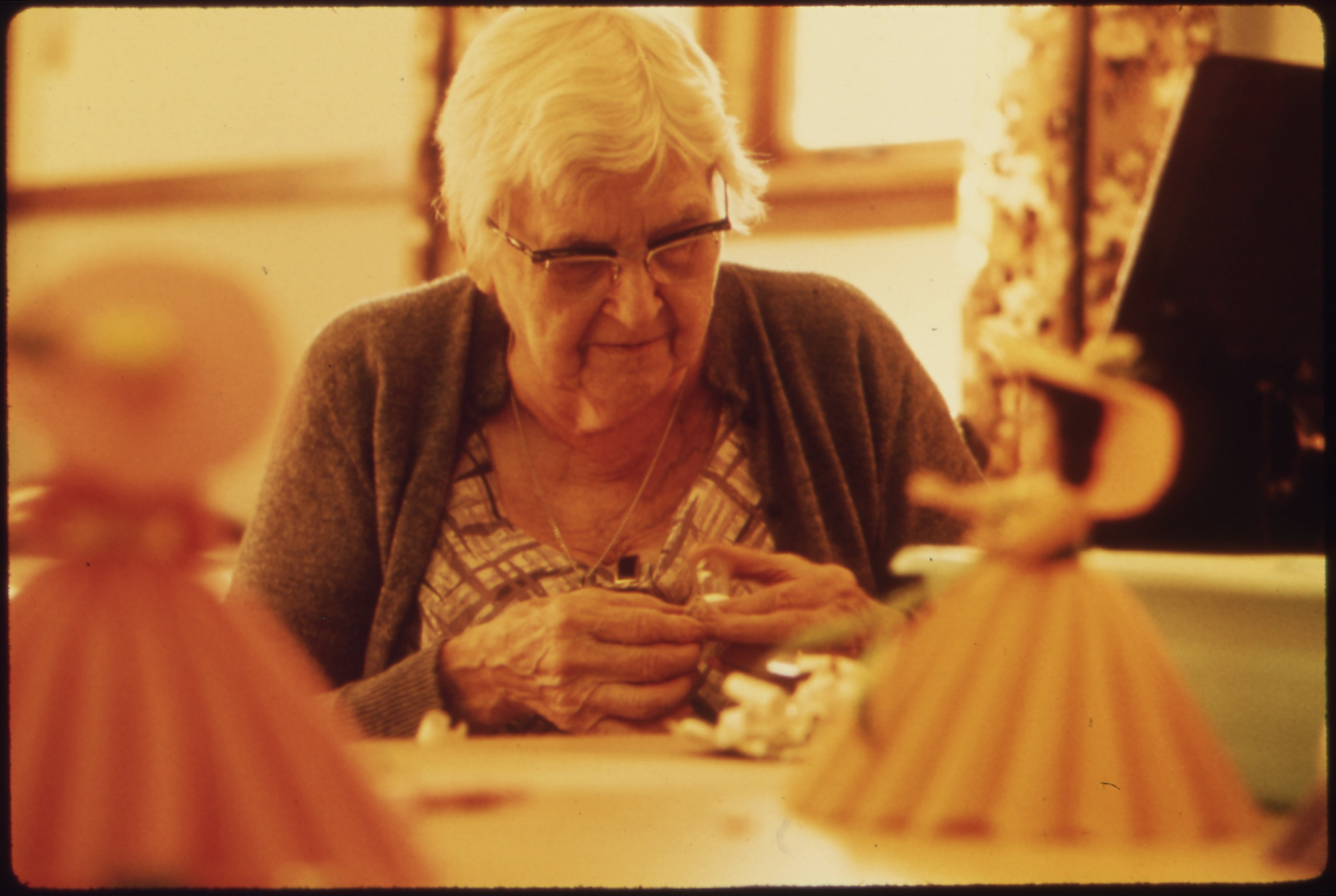 senior citizens Senior citizen definition: a senior citizen is an older person who has retired or receives an old age pension  | meaning, pronunciation, translations and examples.