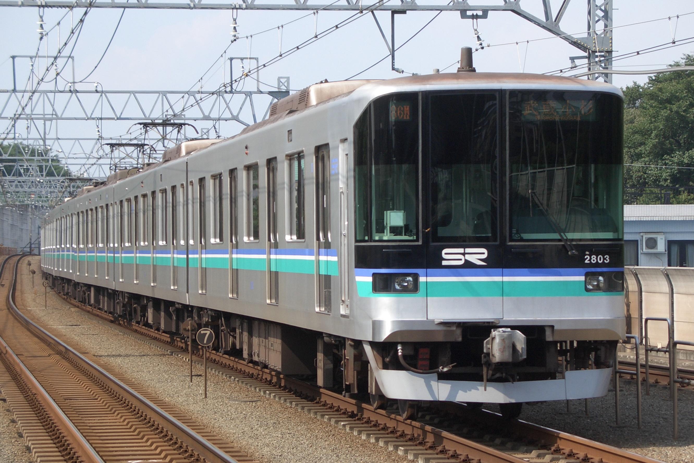 https://upload.wikimedia.org/wikipedia/commons/d/d0/Saitama-Railway-2000.jpg