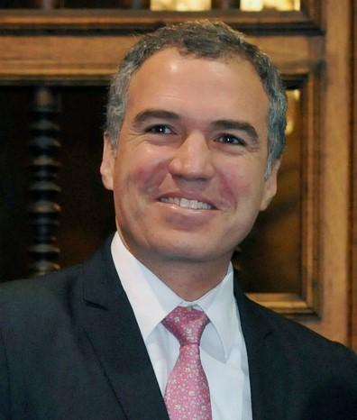 Salvador Del Solar Wikipedia La Enciclopedia Libre