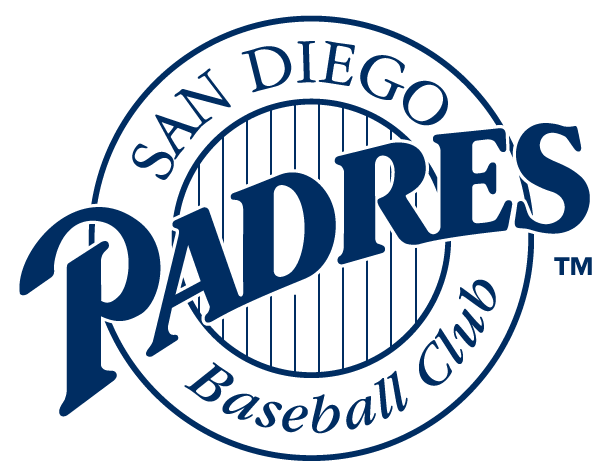 filesan diego padres alternate logo 2000 to 2003png