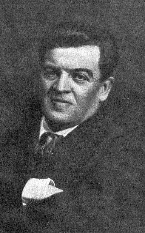 Санин, Александр Акимович
