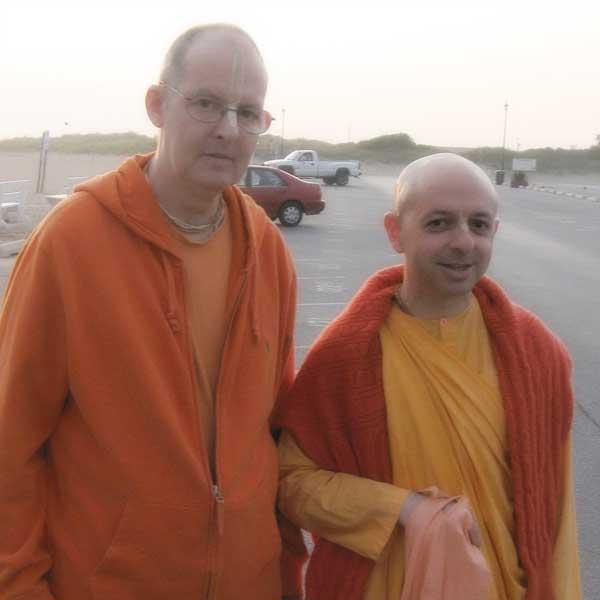 Yadunandana Swami - Wikipedia